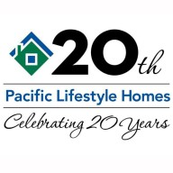 pacificlifestylehome