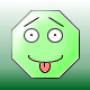 cnsucn - ait Kullanıcı Resmi (Avatar)