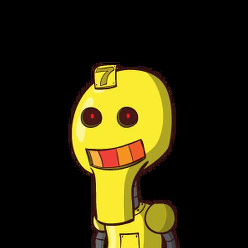 HxmmingBee profile picture