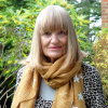 Photographer/hairdresser In Top Amersham - last post by monica weller
