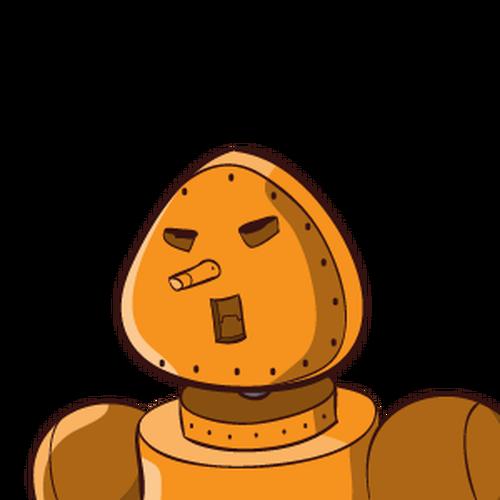 Ben36 profile picture
