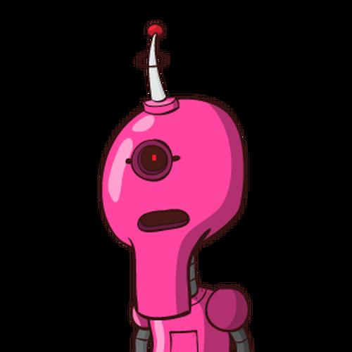 Rataz profile picture