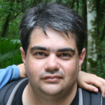 Profile picture of Ricardo Duarte