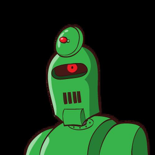 votepotu profile picture