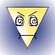 SSM's Avatar (by Gravatar)