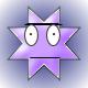 Аватар пользователя gladiator