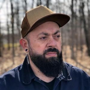 Profile picture for Brett Bloom