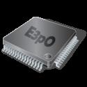 E3pO's Photo