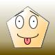 Аватар пользователя andgy