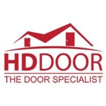 hdbdoor's picture