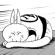 devilman337's avatar
