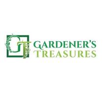 gardenerstreasures's picture