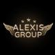alexisgroup
