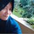 Profile picture of site author Qonik Nur Indahsari