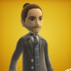 [MI]Cerco x Wii: zelda, RE1, RE0 o Zelda per Cubo. - ultimo invio da gmaverick