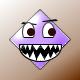 Аватар пользователя vestNIK