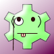 Аватар пользователя Mr.Fenty