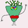http://dragonballxenoverse.net's picture