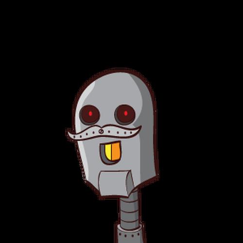 CommanderWolffe profile picture