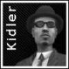 samsung dvd-hr757 nie czyta dvix - last post by Kidler
