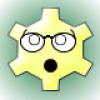 Аватар для stiogmazi