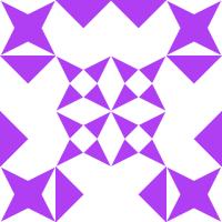 Group logo of Milk