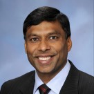 Naveen Jain