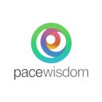 pacewisdom