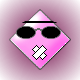 Krane's Avatar, Join Date: Sep 2007
