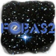 fobas2