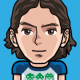 thebigdolphin1's avatar