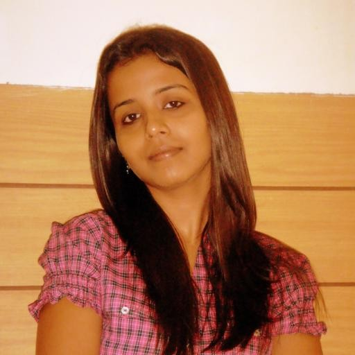 Profile picture of shalu4u