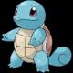 Ech0_2G's avatar