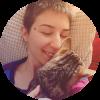 Το avatar του χρήστη thundercat