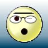 Аватар для vasile
