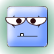 Vadim Chumachenko Contact options for registered users 's Avatar (by Gravatar)