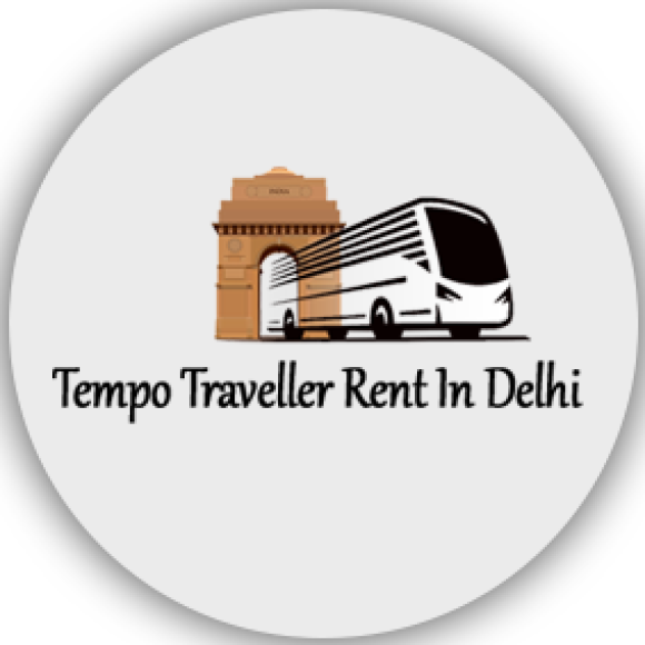 Profile picture of delhitempo travellers