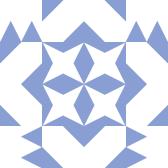 WHSII Billiard Forum Profile Avatar Image