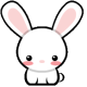 MaryleeDriftings's avatar