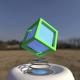 kubinator's avatar