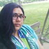 Profile photo of Vijayalakshmi Harish