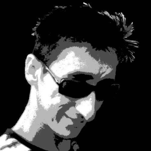 vAonom profile picture