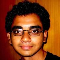 iPhone Application Developer