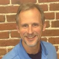 Mark Aumen