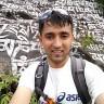 nepalhikingtrek