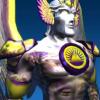 Athmet's avatar
