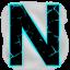 Nitrus