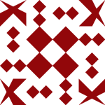 Pearlinelanx