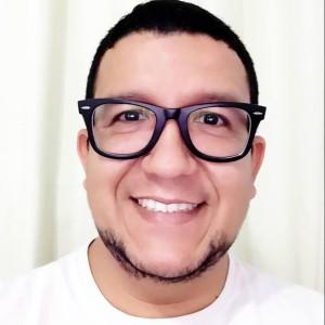 Profile picture for Phernando Silva