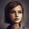 The Last of Us Remastered - MP Hang Out - last post by vlastanovak